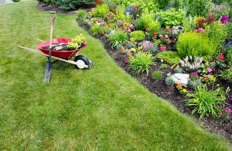 Circle garden: cosa sono e dove si trovano