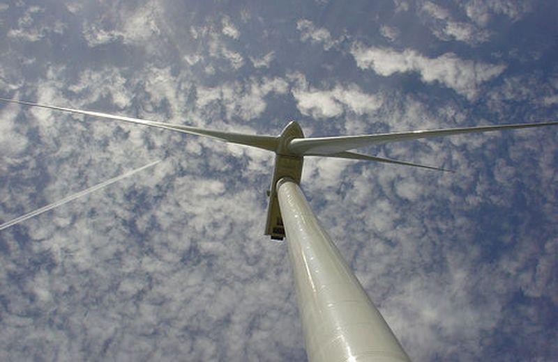 La situazione delle energie rinnovabili in Italia