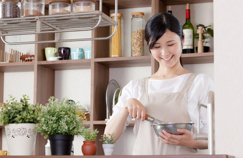 Non solo sushi: ricette alternative dalla cucina giapponese