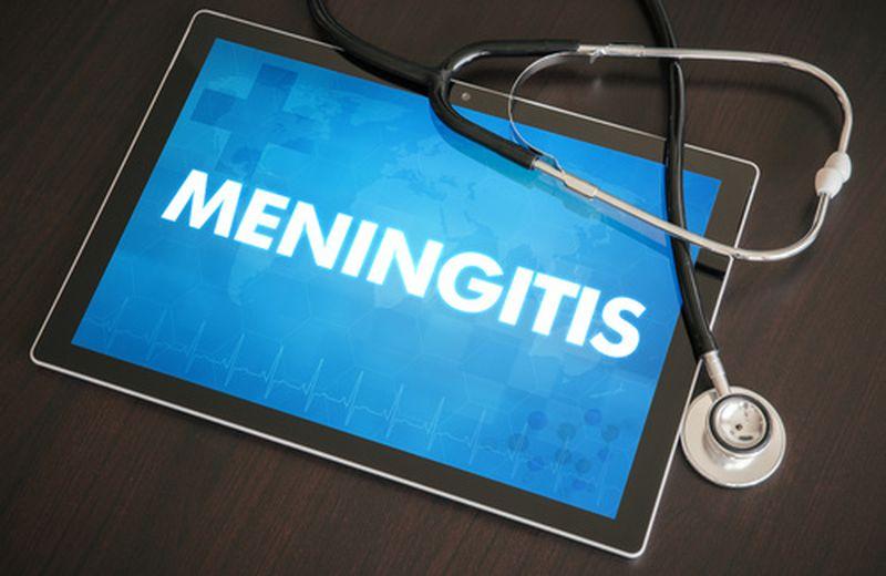 24 aprile Giornata mondiale contro la meningite