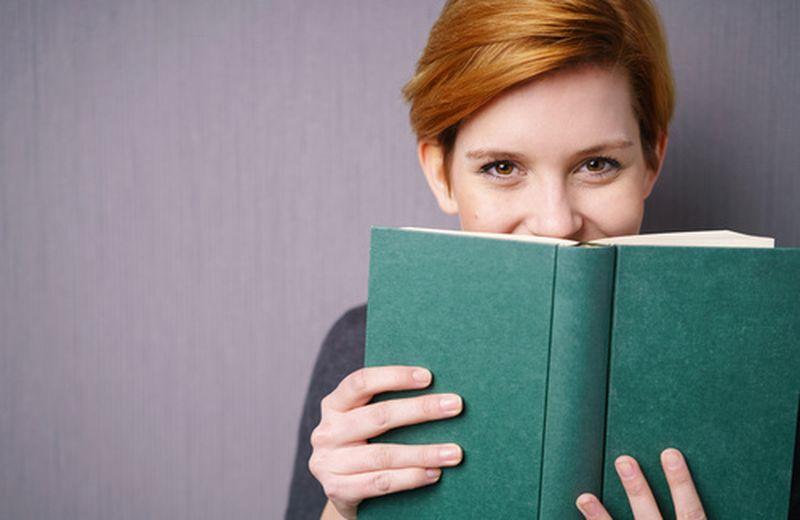 Tre libri da leggere per coltivare la felicità