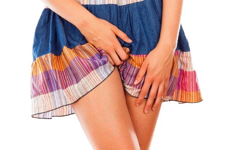 Vaginosi Batterica: sintomi e principali rimedi