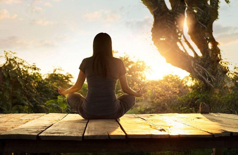Meditazione, come avvicinarsi a questa pratica