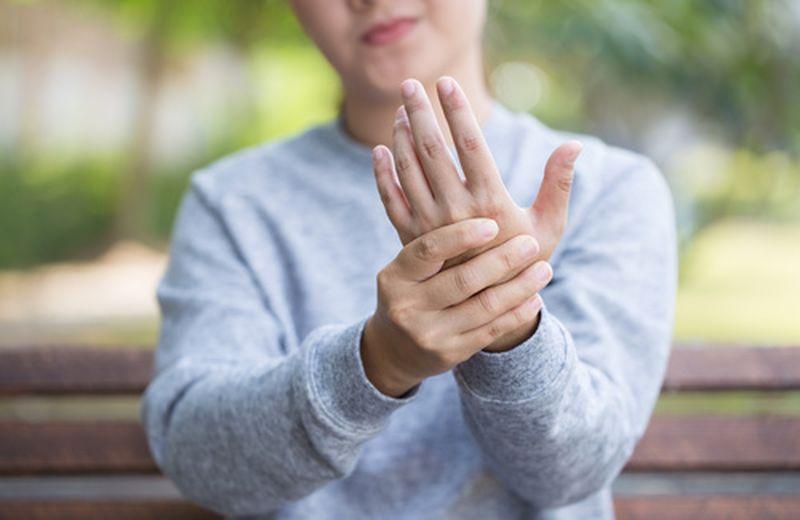 Fibromialgia: cause e rimedi