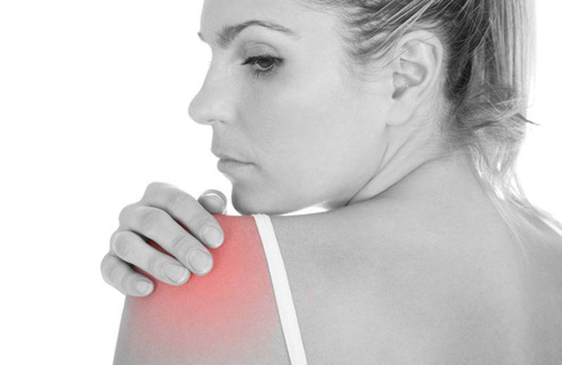 Vitamina D e osteoporosi