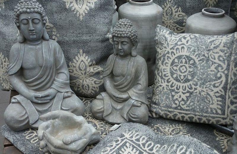 I mantra della meditazione trascendentale