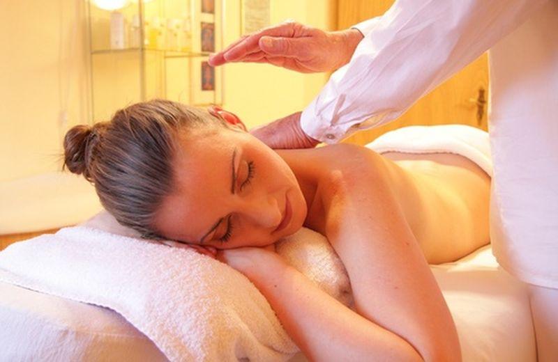 I massaggi in gravidanza indicati e da evitare