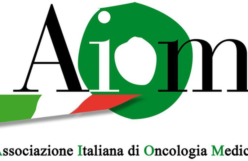 Come prevenire i tumori secondo l'AIOM