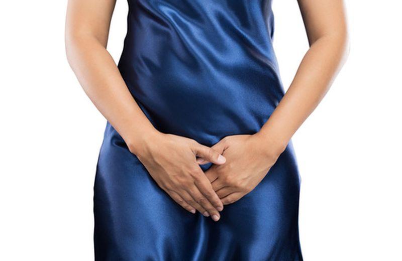 Gli oli essenziali per la candida vaginale