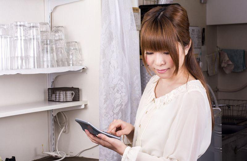 Kakebo, l'arte giapponese del fare i conti in casa