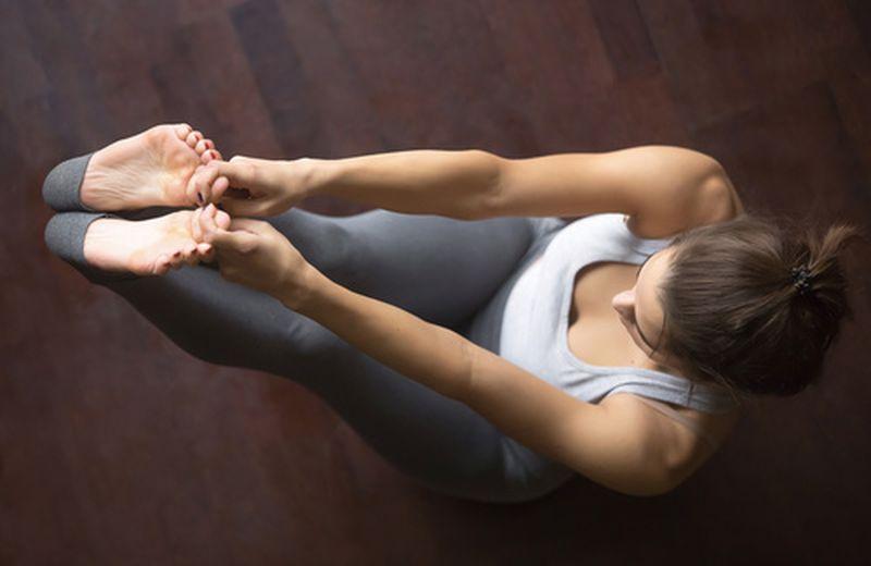 Perché il fitness non è sempre la soluzione adeguata