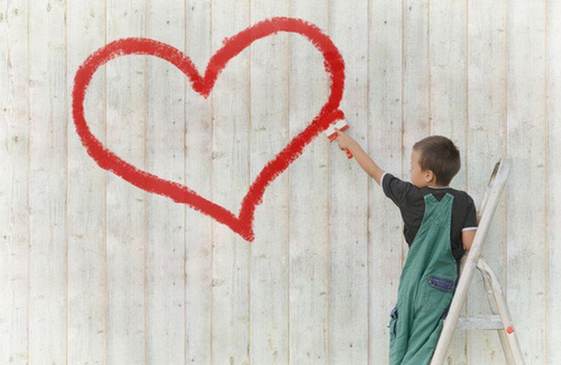 21 giugno, Giornata nazionale contro le leucemie, linfomi e mieloma