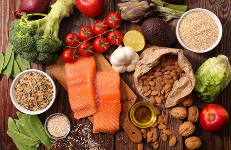 la dieta per lartrosi