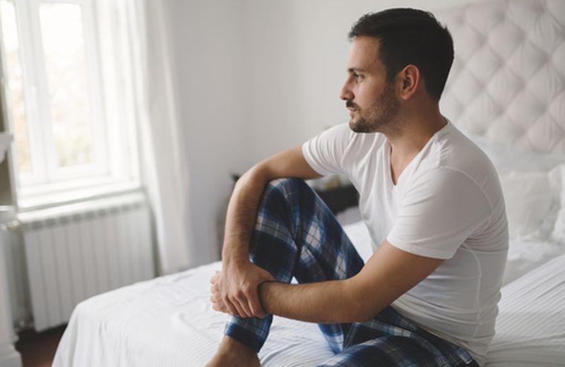 Candida nell'uomo, i sintomi da riconoscere