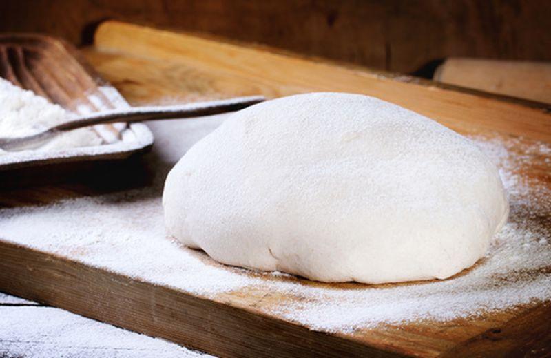 La farina manitoba fa male? Quando e come usarla