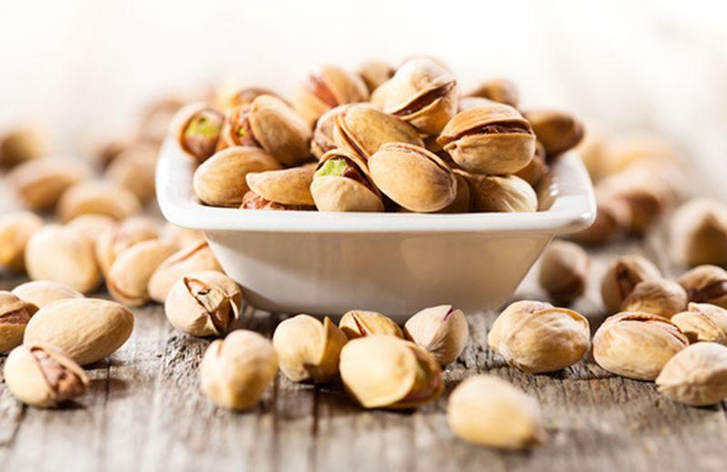 Burro di pistacchio: proprietà, ricetta, utilizzi