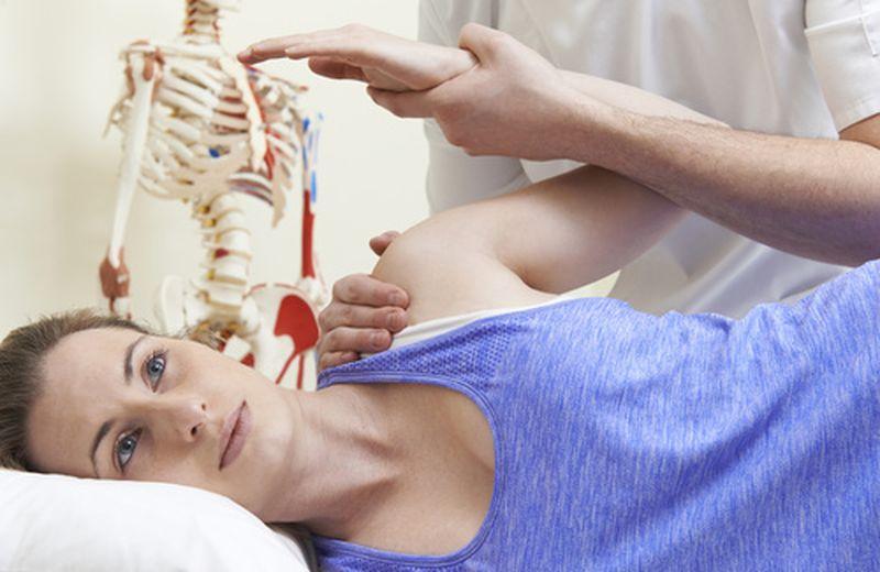 Le novità sulla professione di osteopata