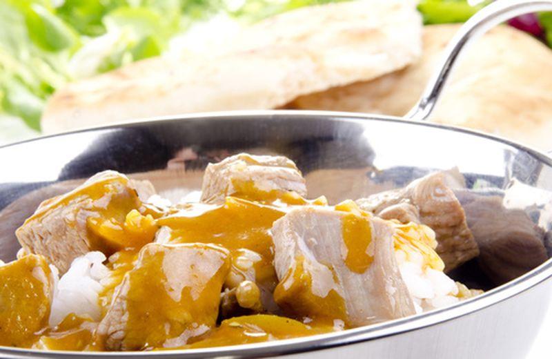 Cucina dello Sri Lanka: caratteristiche e alimenti principali