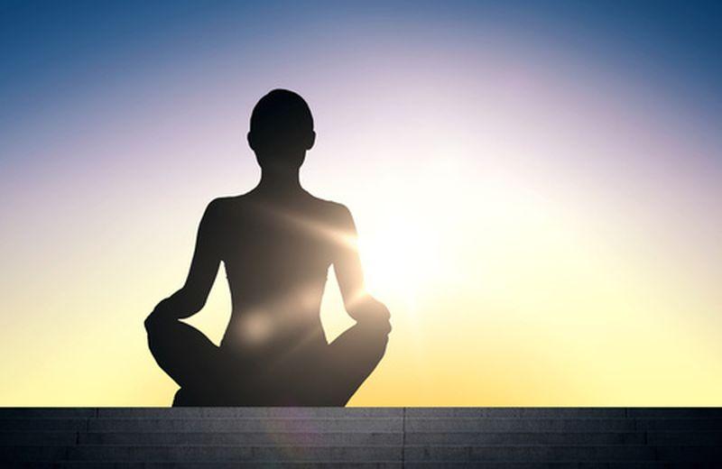 L'apertura dei chakra nello yoga integrale