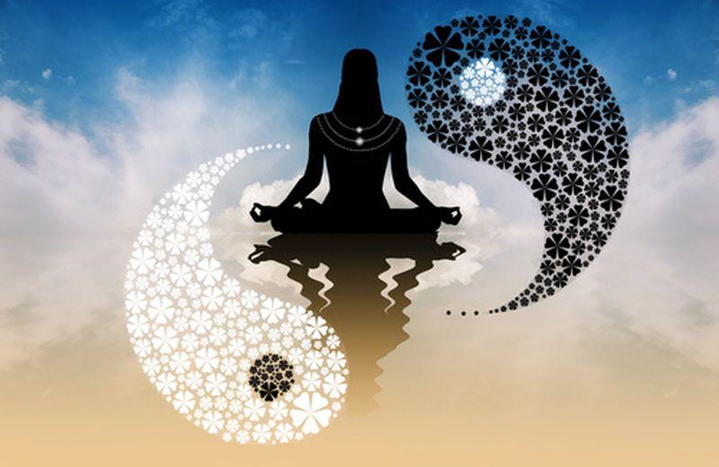 Cos'è il Taoismo