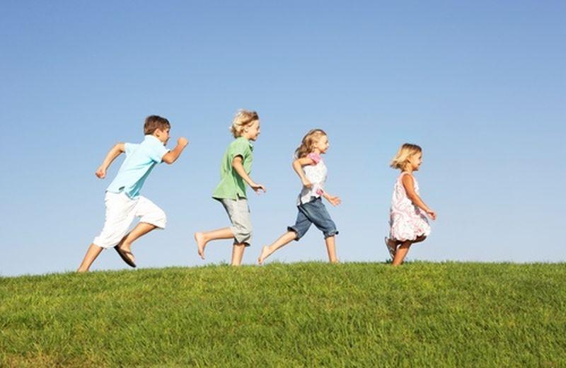 Uno stile di vita sano deve essere la nostra priorità