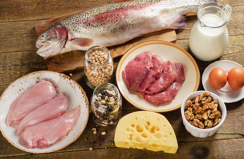 Dieta chetogenica, quando è utile?