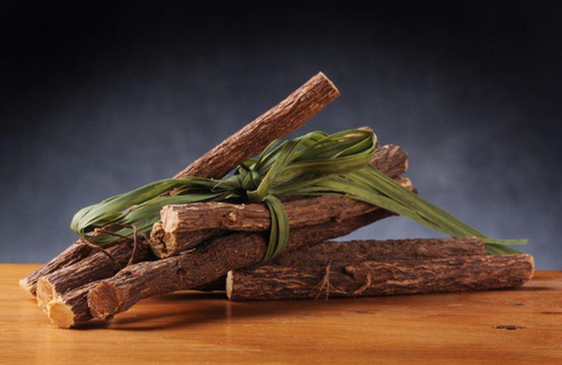Olio essenziale di liquirizia, dubbi, proprietà e benefici