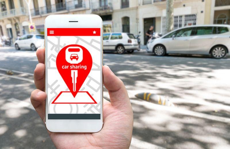 Car sharing: quanto funziona nelle grandi città