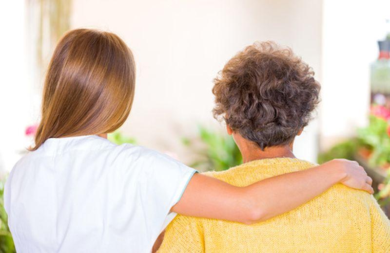 21 settembre, Giornata mondiale dell'Alzheimer, le iniziative