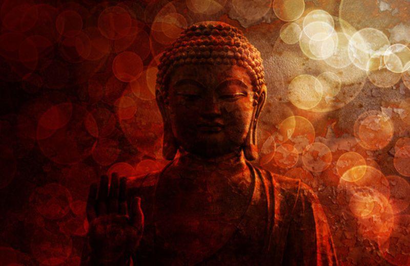 """Recensione di """"Cammina come un Buddha"""", il libro di Lodro Rinzler"""