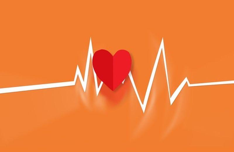 Giornata mondiale del cuore, le iniziative