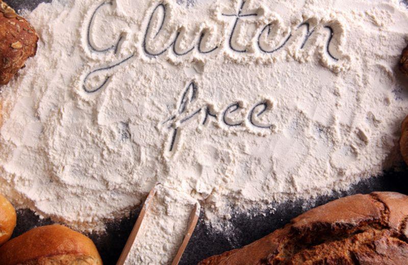 I rischi della dieta gluten free se non si è celiaci