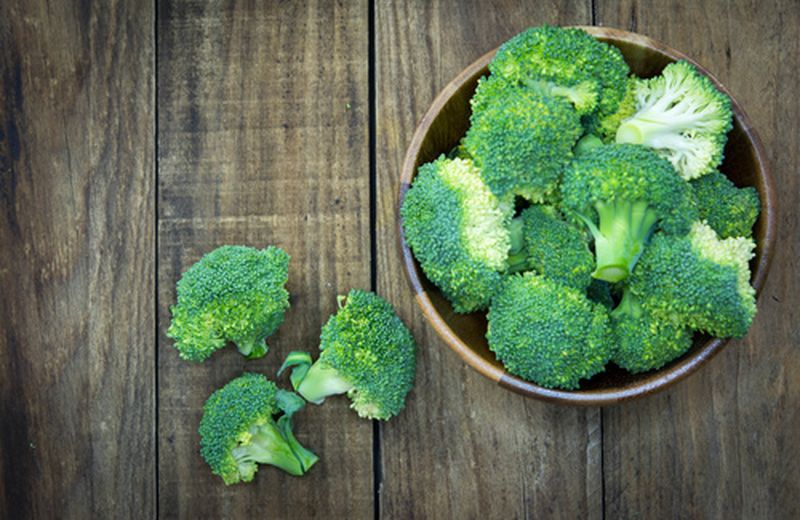 3 ricette di contorno con i broccoli