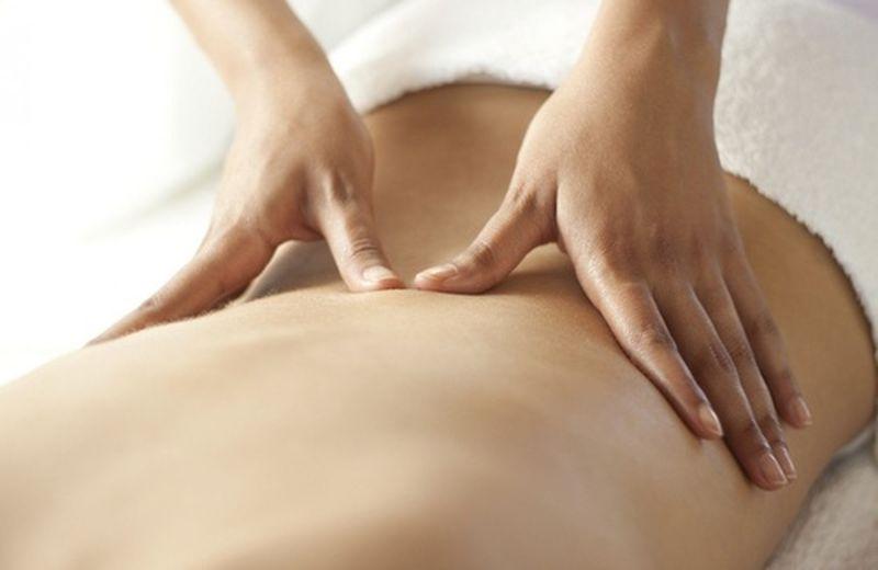 Il massaggio base svedese: la sua storia e i benefici che offre
