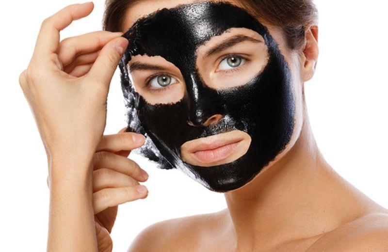 Black mask: funzionano davvero?