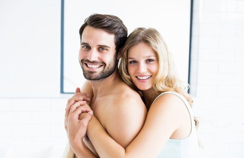 Candida, curarsi in coppia