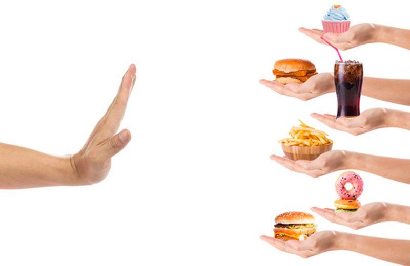 Quali cibi evitare con la gastrite