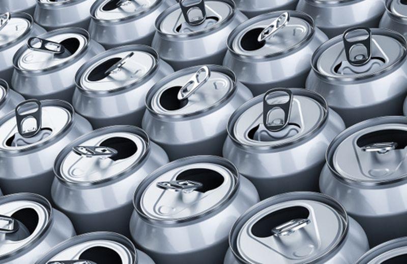 Moringa oleifera e neurotossicità dell'alluminio