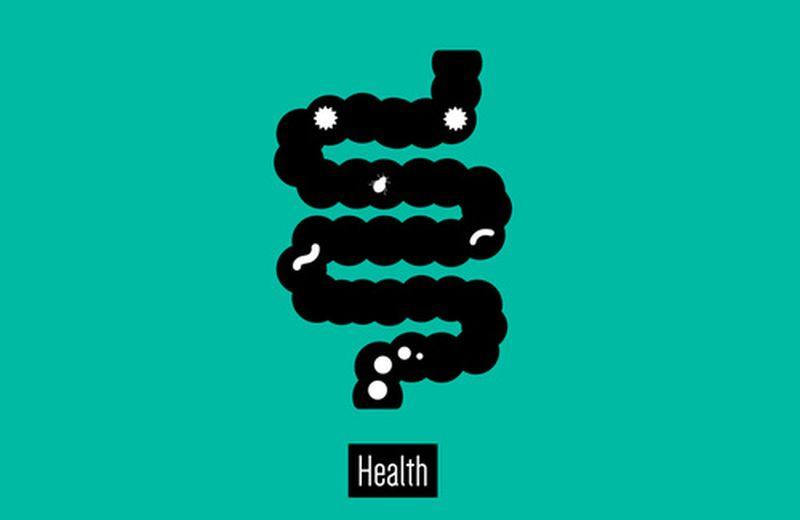 Enteroclisma per la salute