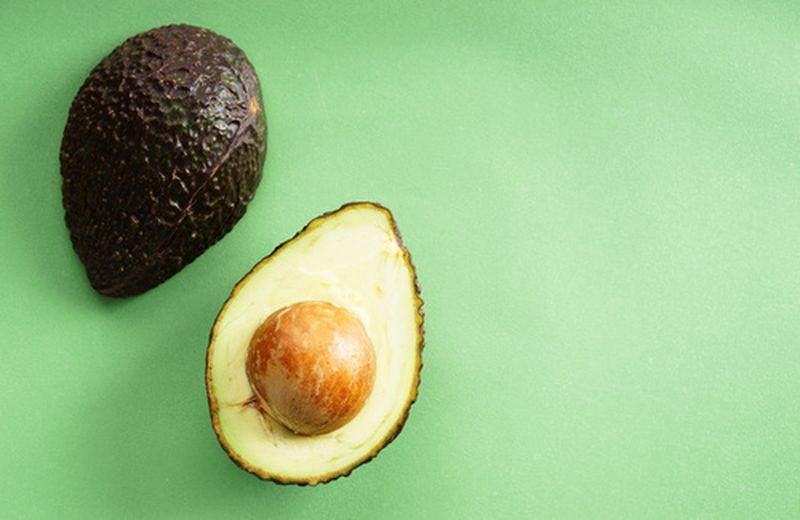 Varietà di avocado, come riconoscerle