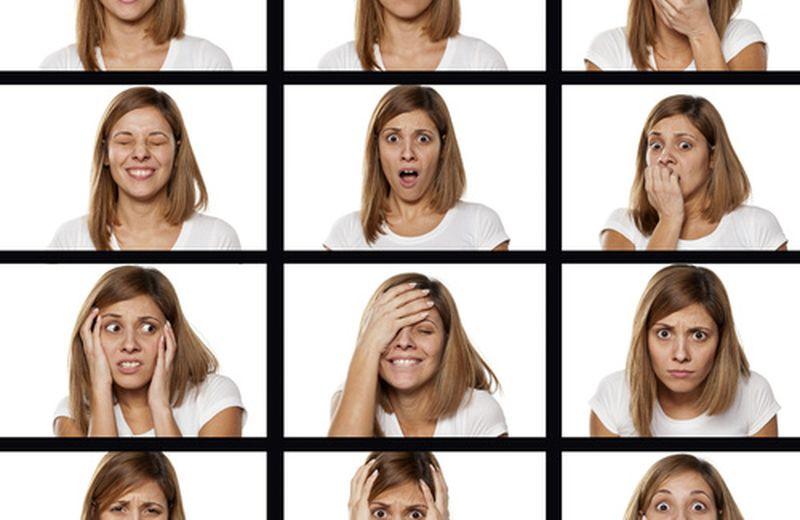 I segnali della disregolazione emotiva
