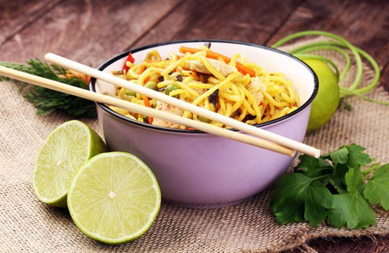 Cucina indonesiana: caratteristiche e alimenti principali