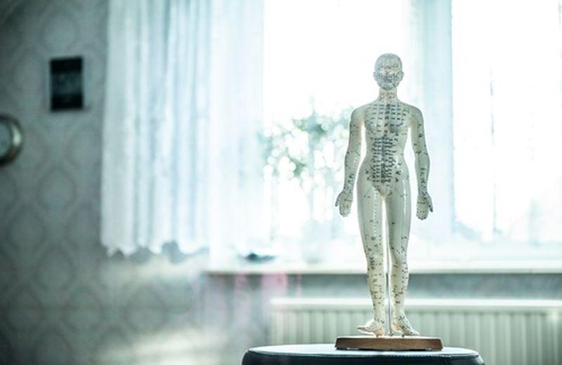 Dolori continui da fibromalgia? L'agopuntura ti aiuta!