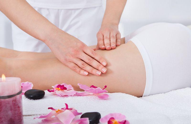 Cos'è il Massaggio californiano e a chi può essere utile