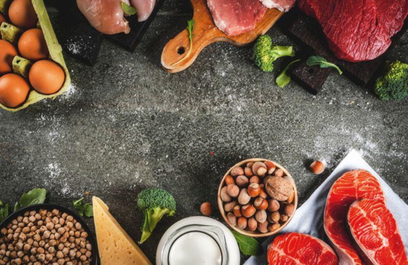 Dieta iperproteica, fa bene o male