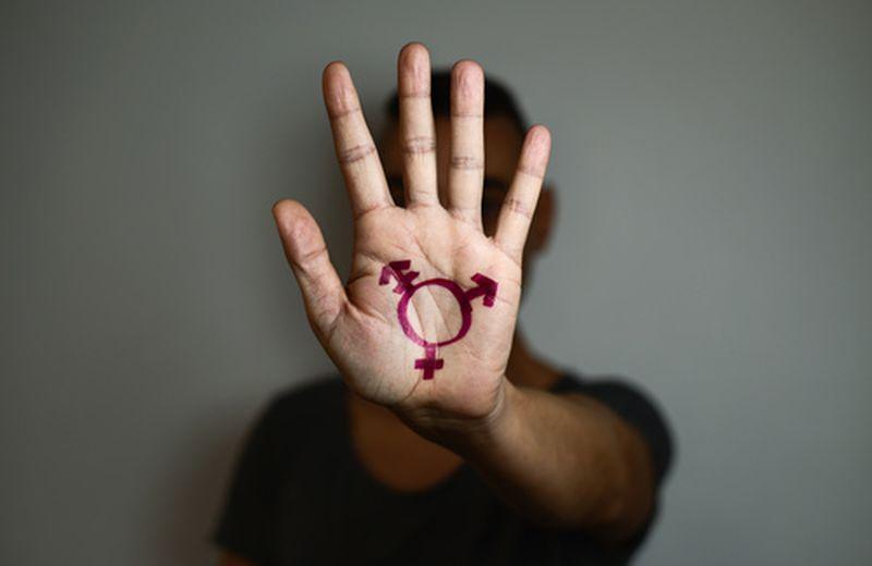 20 novembre, Giornata mondiale della memoria transgender