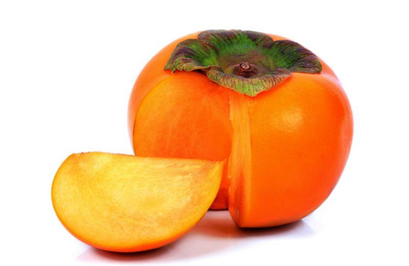 Kaki mela, proprietà e benefici