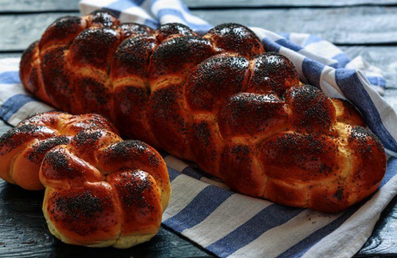 Cucina ebraica: caratteristiche e alimenti principali