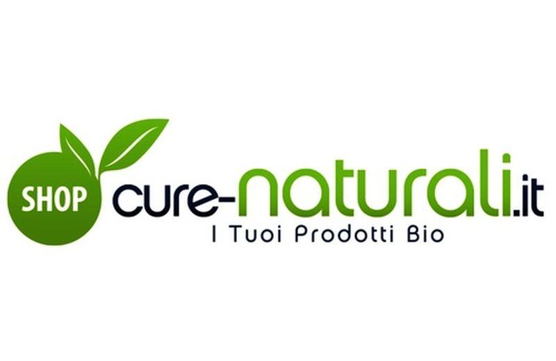 E' nato lo shop di Cure-naturali.it!