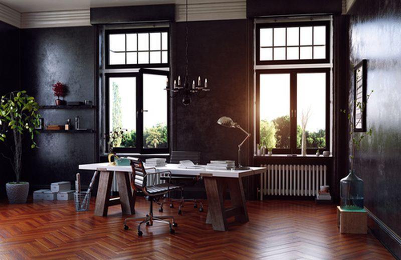 10 cose da avere in ufficio per renderlo meno triste